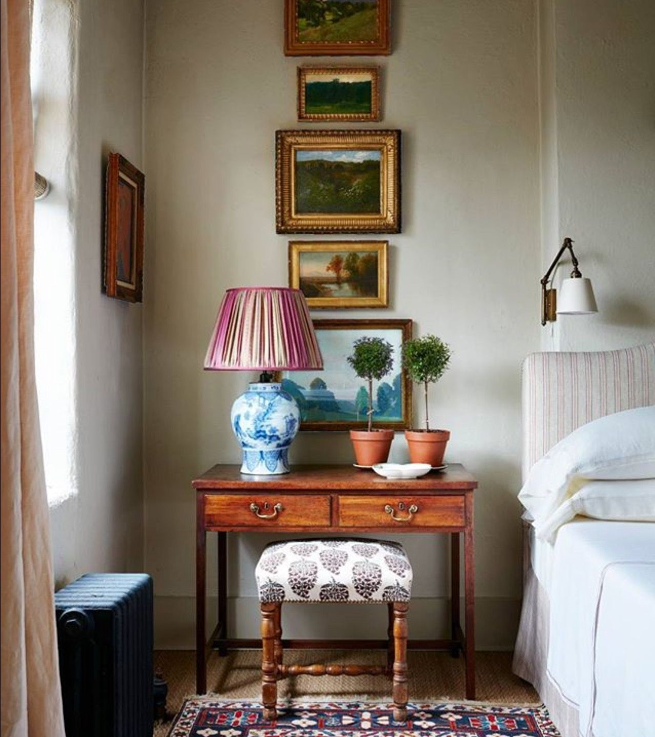 Pin by mitra montaser on get inspired in 2018 pinterest - Decoraciones de casas modernas ...