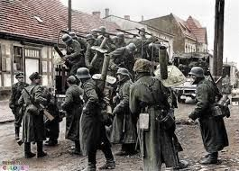 fotos hd alemanes 2ª guerra mundial - Buscar con Google