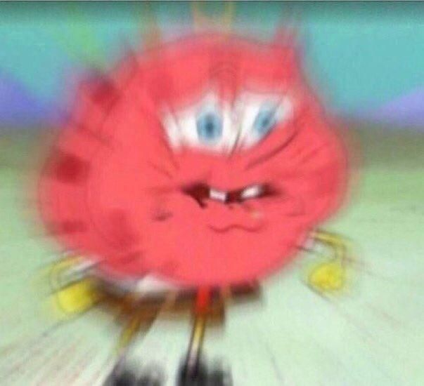 Me trying not to set any expectations for season 7 but also unable to deny that i have specific hope... - #7 #all #already #and #any #as #away #be #been #CONTINUE #defender #delete #gonna #have #i #I've #im #is #it #it's #just #later. #leaking #Legendary #mar.txt #not #ppl #Say #season. #shit #so #specifics #such #this #til #to #VLD #voicing #voltron #whenever #will #worth