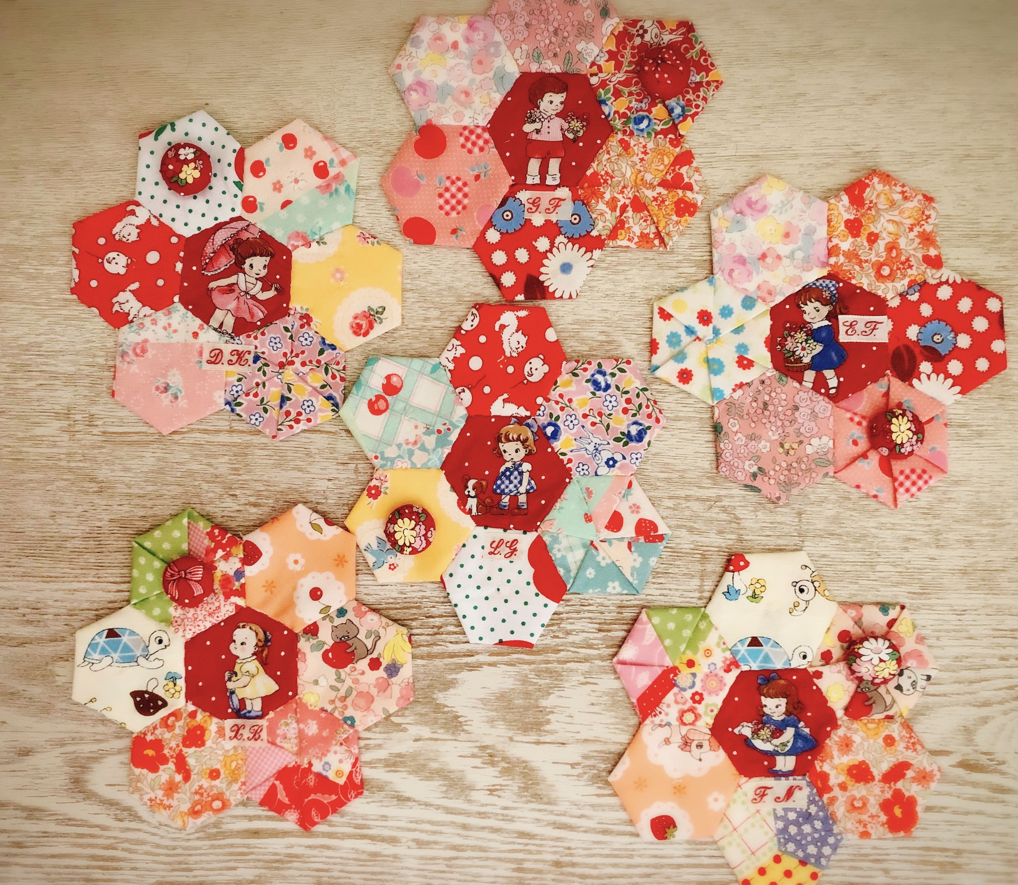 Pin By Mimi Nahc On Sewing