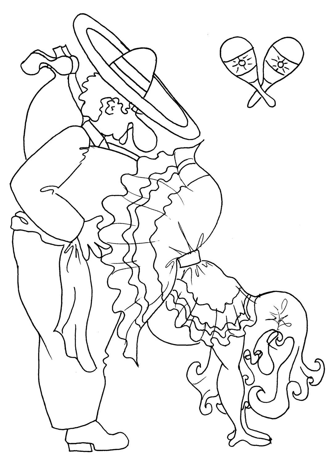 the indian headstand kama sutra sexy coloring pages from the chubby art cartoon colouring book for sex maniacs two 50 more kama sutra poses