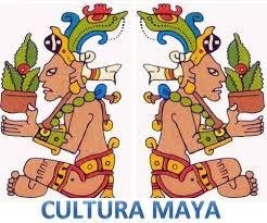 Dibujos Cultura Maya Busqueda De Google Maya Dibujos Dibujos Cultura Maya