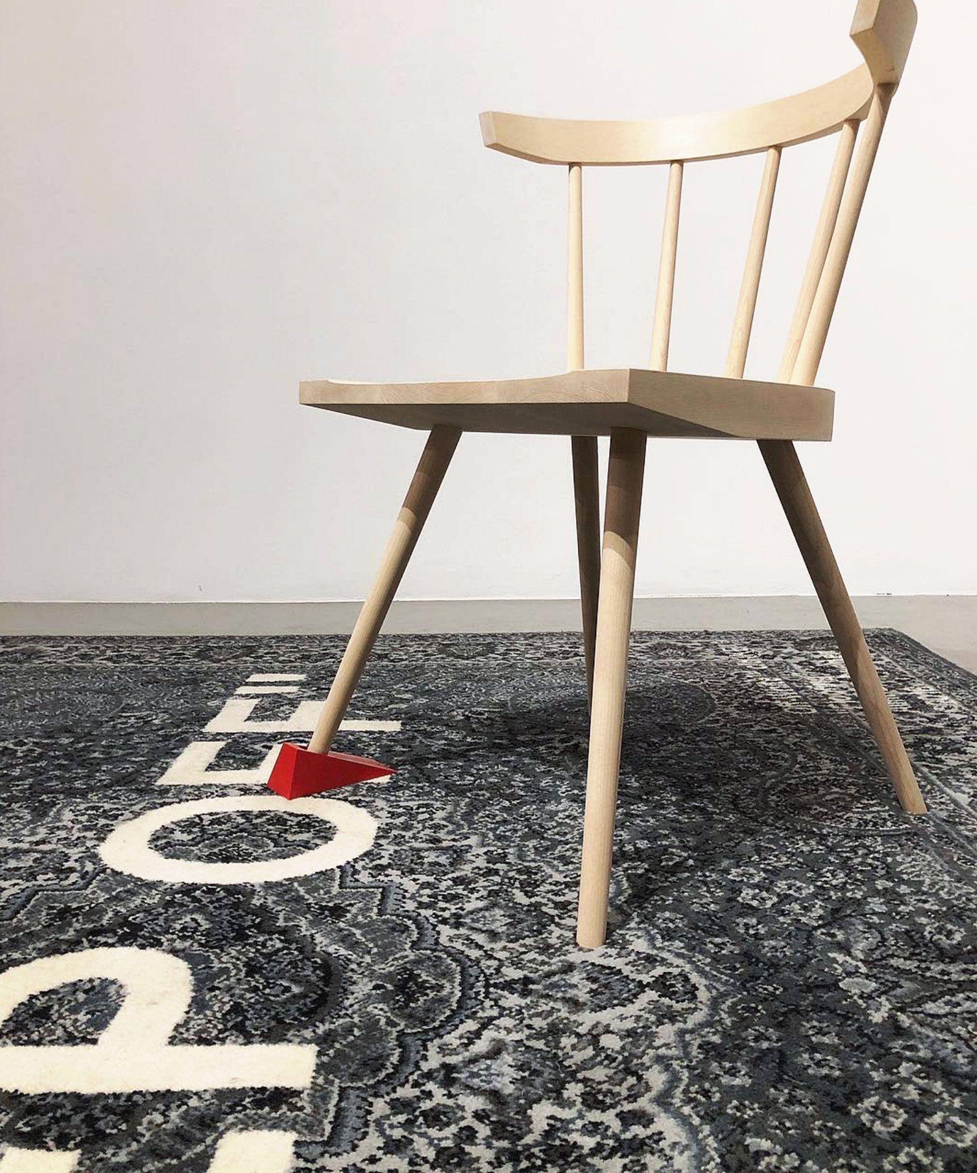Einen Türstopper Alle Virgil Bald Für Wir X Ikea AblohWarum Design UMSVpqz