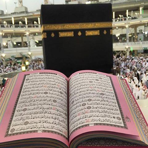 Maككah Girl On Instagram Makkah Mecca Saudiarabia Kabah Kaaba Kaba Masjidalharam Umrah Ksa Makkahx Islam Allah M Learn Quran Quran Online Quran