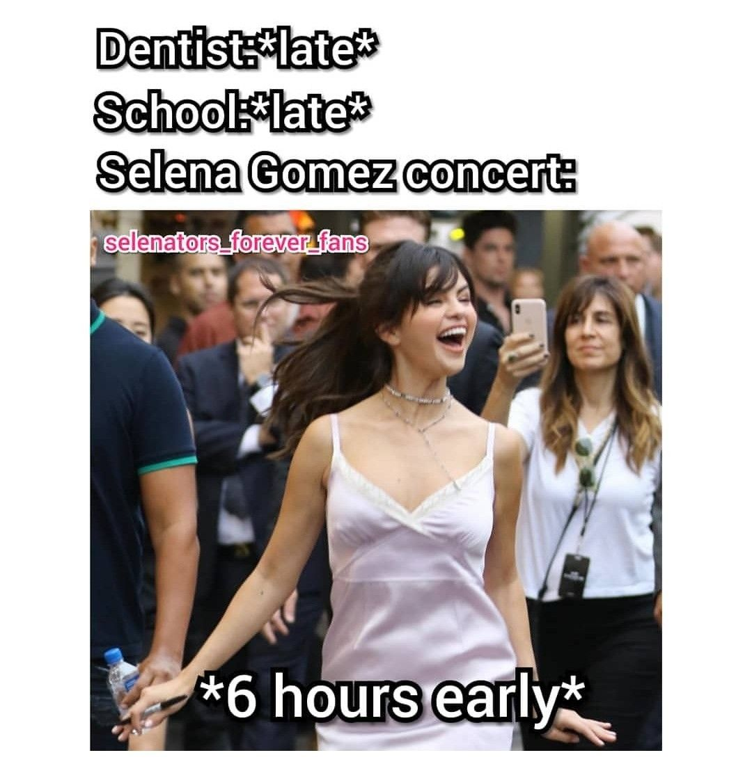 Pin by Betül Kartal on About Selena (With images) Selena