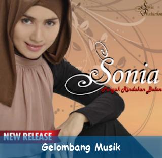 Download Mp3 Lagu Malaysia Sonia Gratis Full Album Rar Lagu