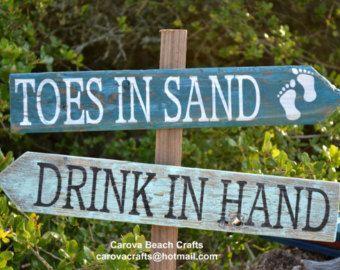 Beach Themed Outdoor Decor Google Search