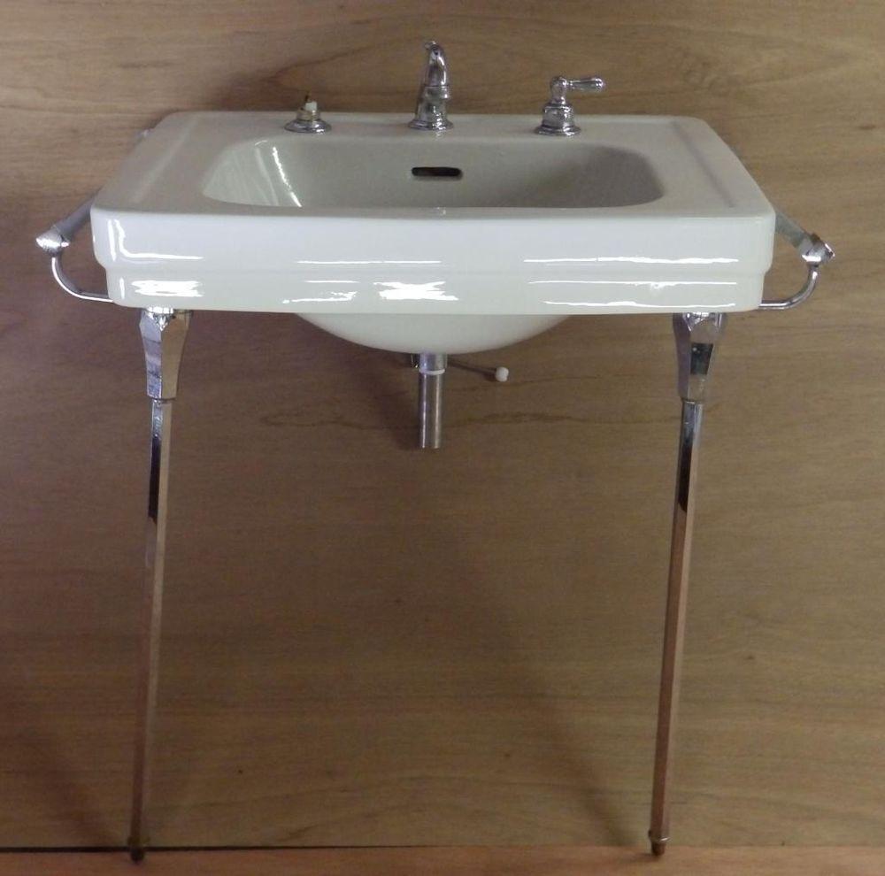 Chrome Bathroom Sink: Platinum Or Gold-Plated Sterling Silver Swarovski Zirconia