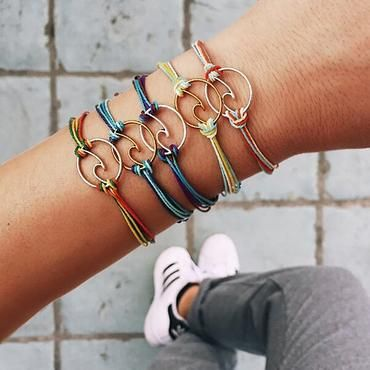 Bracelets For Women Accessories Jewelry Letter Charm Chain Bracelet Bangles Angel Snowflake 2018 Fashion Stainless Steel Jewelry Back To Search Resultsjewelry & Accessories Chain & Link Bracelets