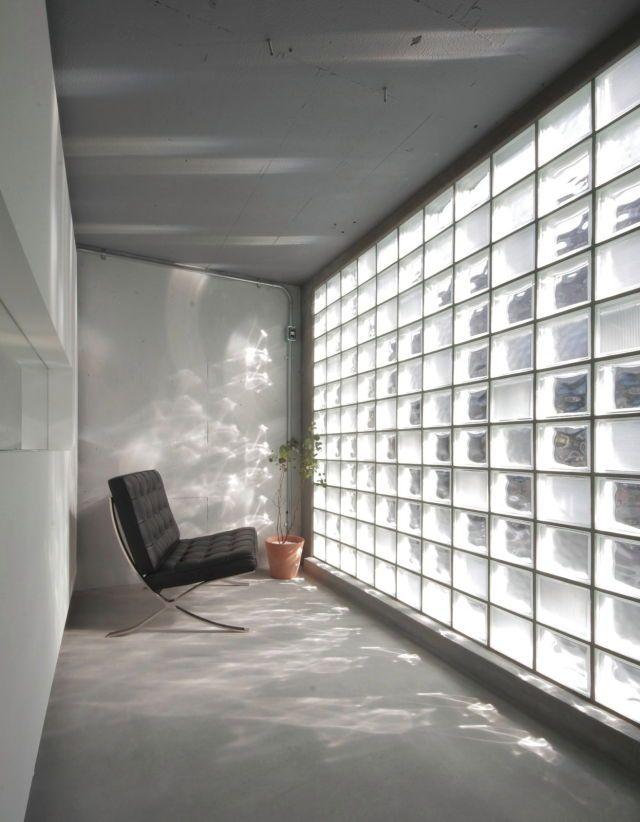 See the source image, kelebihan glass block