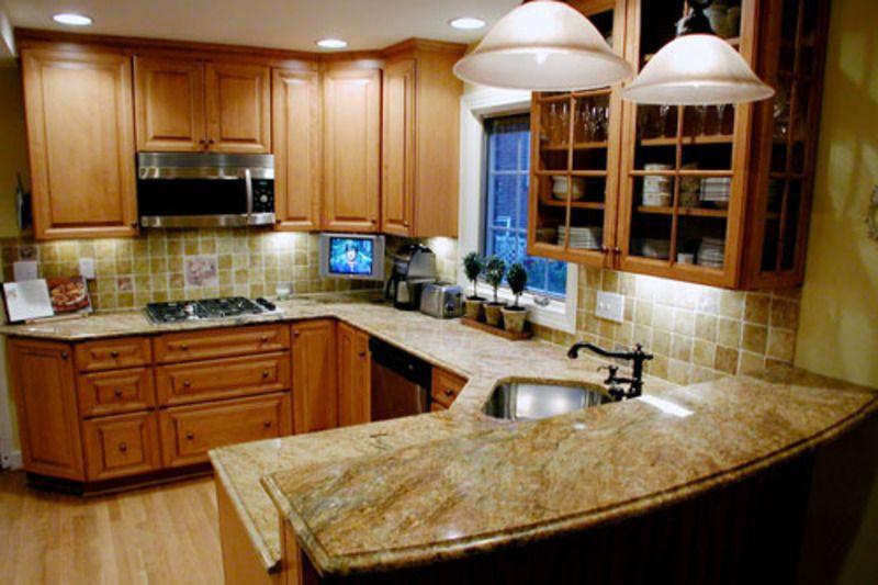 Kitchen Interior Designer Kitchens Home Art Blog : 4140x2755px ...