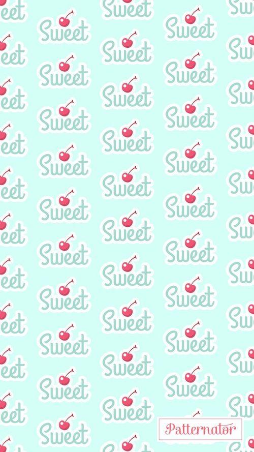 Imagen de background, wallpaper, and iphone