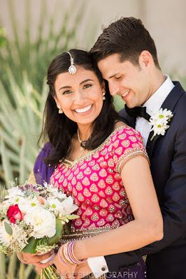 South Florida Indian Jewish Wedding Planner Jewish Wedding