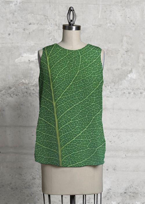 Cashmere Silk Scarf - dreamcatcher silk scarf by VIDA VIDA 11q4W8Y