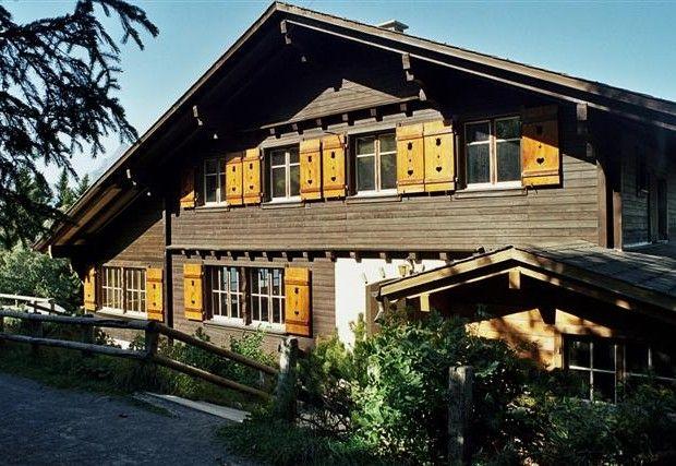 Berghaus Birchweid Eggberge Ferienhaus Gruppenhaus Zum Mieten Auf Www Eventlokale Com Gruppenhaus Style At Home Und Haus