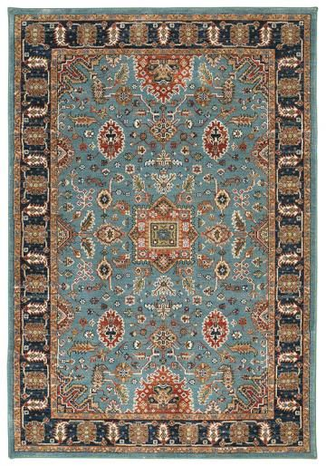 Whitaker Area Rug Synthetic Rugs Machine Made