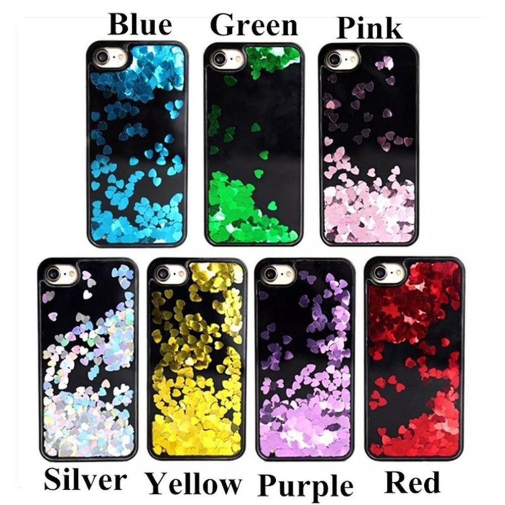 liquid iphone case liquid iphone case ideas liquidiphonecase
