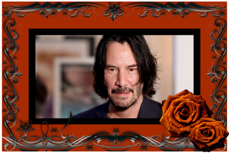 Pin By Wanda On Keanu Reeves Awkcr Home Decor Decor Frame