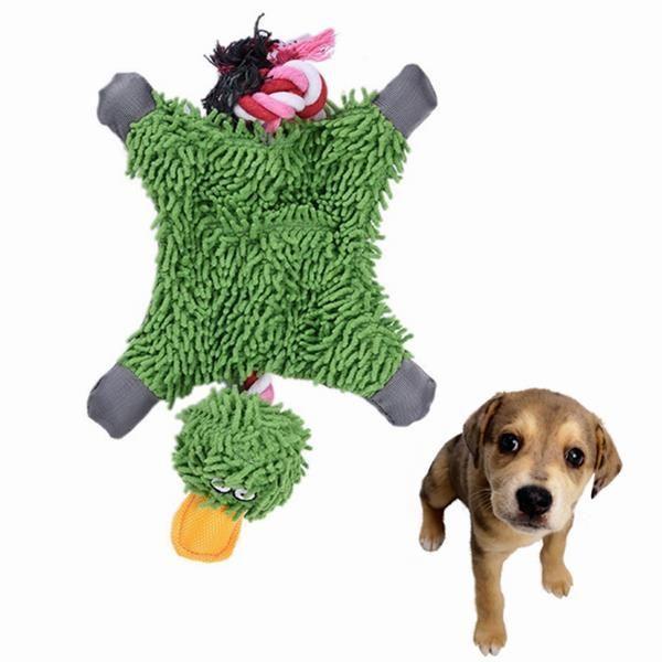 Barbette Waycaster Pet Supplies Online Pets Barbette Online Pet