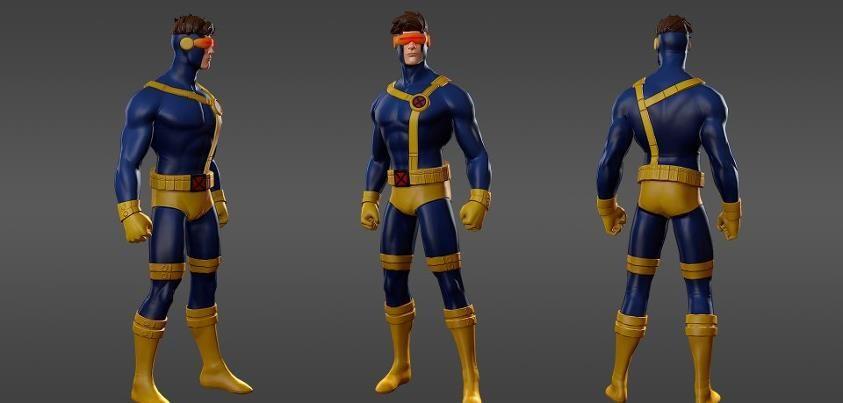 marvel-heroes-costumes