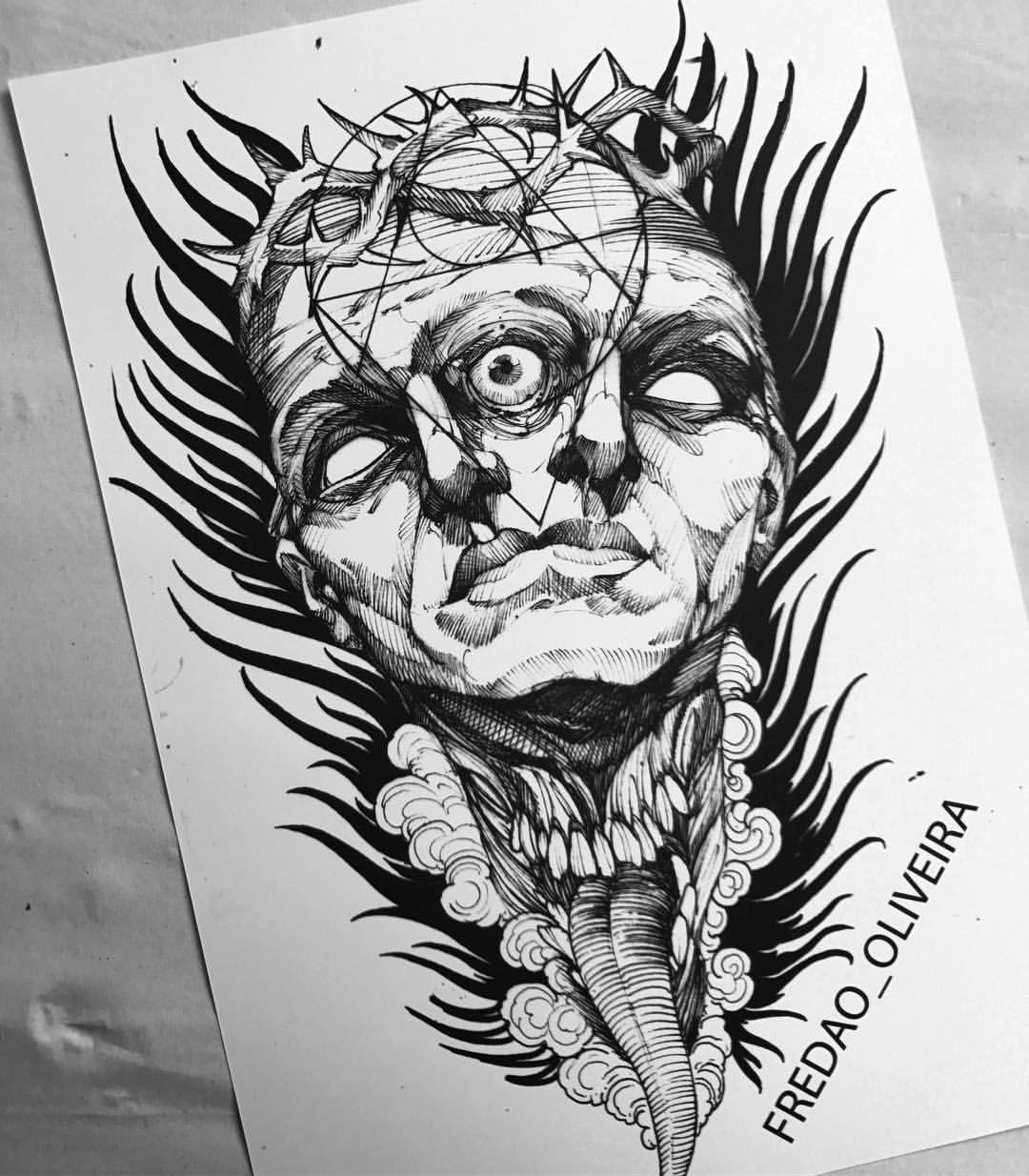 demon eyes tattoos designs images for tatouage. Black Bedroom Furniture Sets. Home Design Ideas