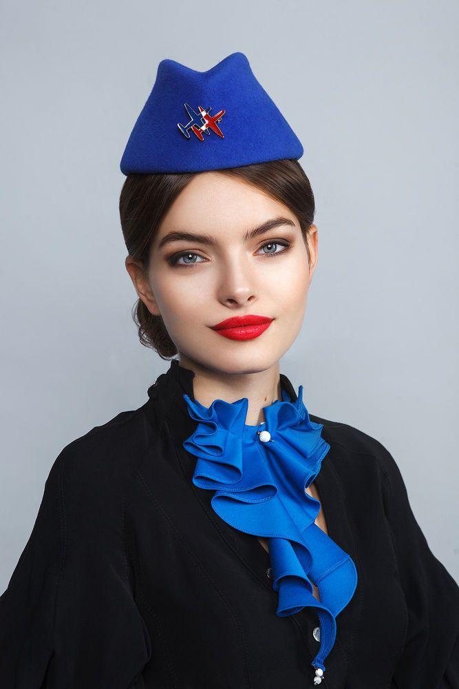 Жабо – это модный аксессуар и необычный подарок - Ярмарка Мастеров - ручная работа, handmade