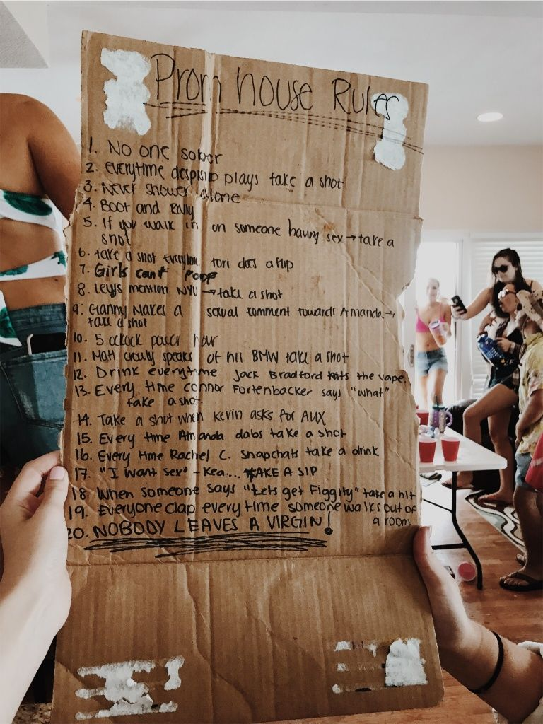 Pin By Alliecat On Quotes Party Rules Vsco Party Games