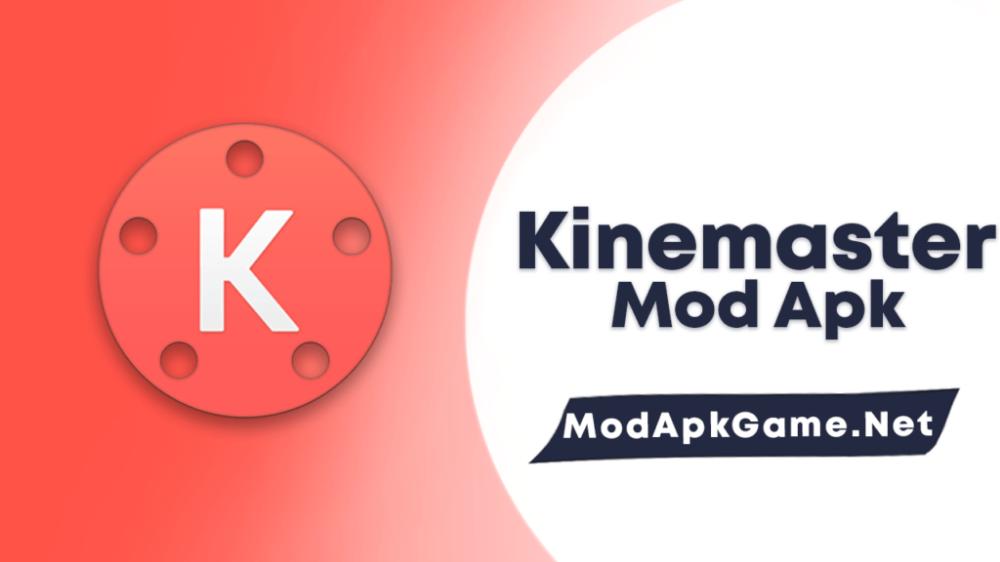 Download Apk Share It Mod
