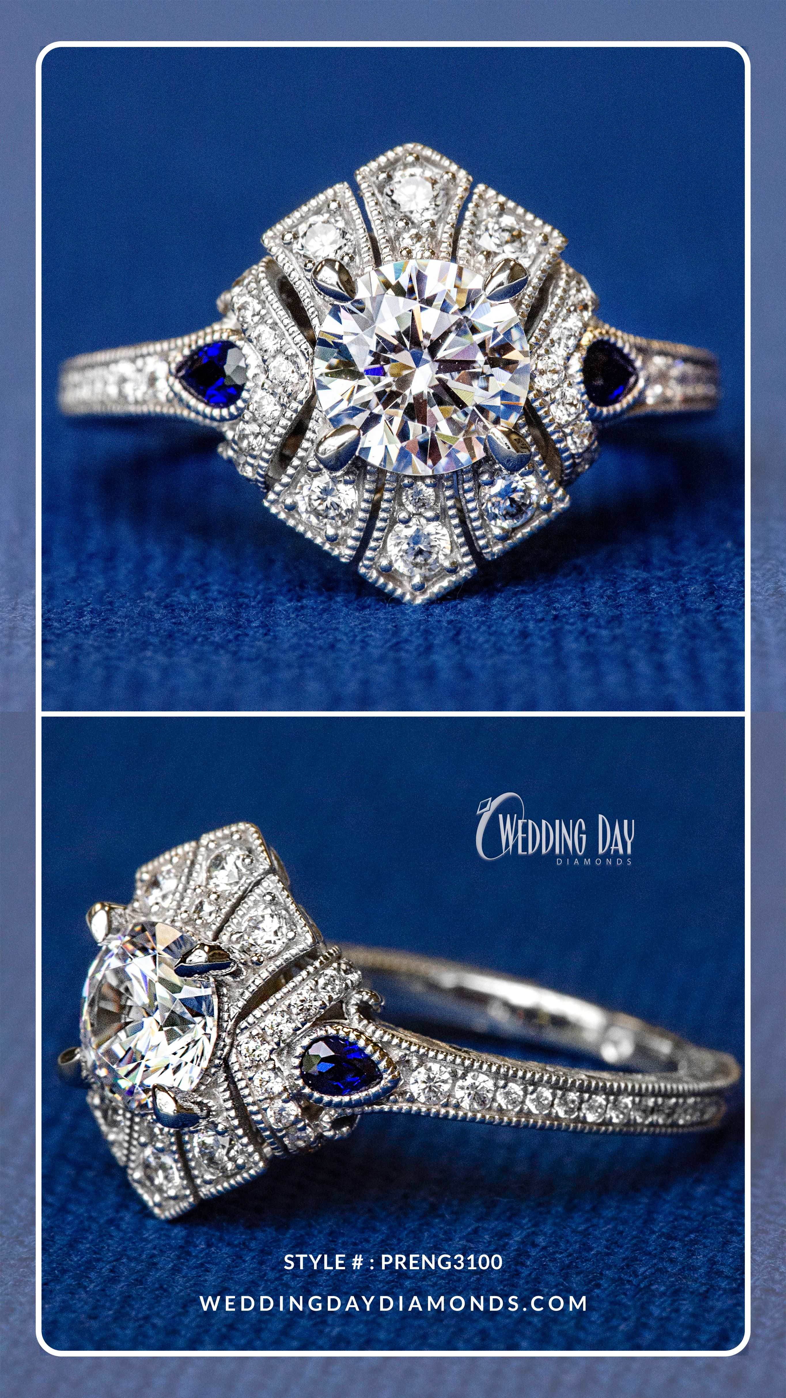 Pin by Alexandra Lilyana on Weddings! in 2020 (With images
