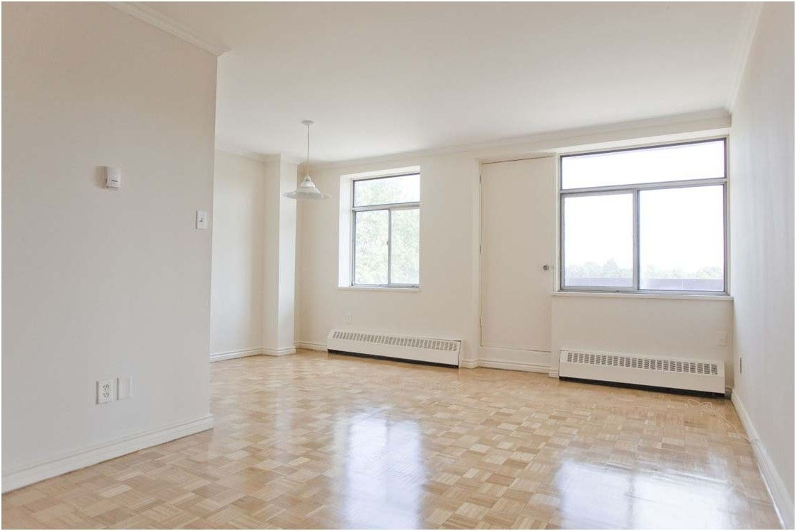 1 Bedroom Basement For Rent In Mississauga From 2 Bedroom Basement For Rent In Mississauga