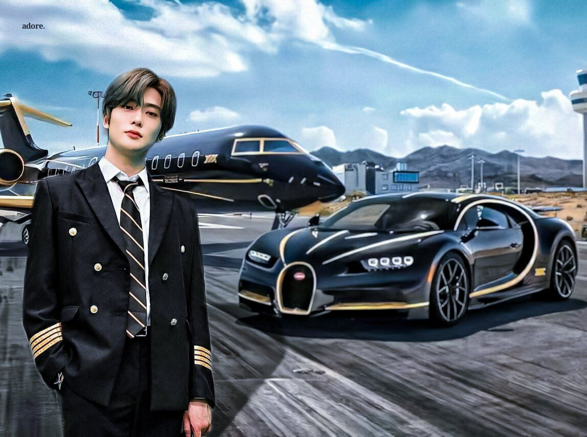 Adore On Twitter Jaehyun Nct Nangis