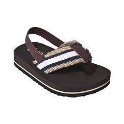 Baby \u0026 Toddler Boys' Shoes : Target