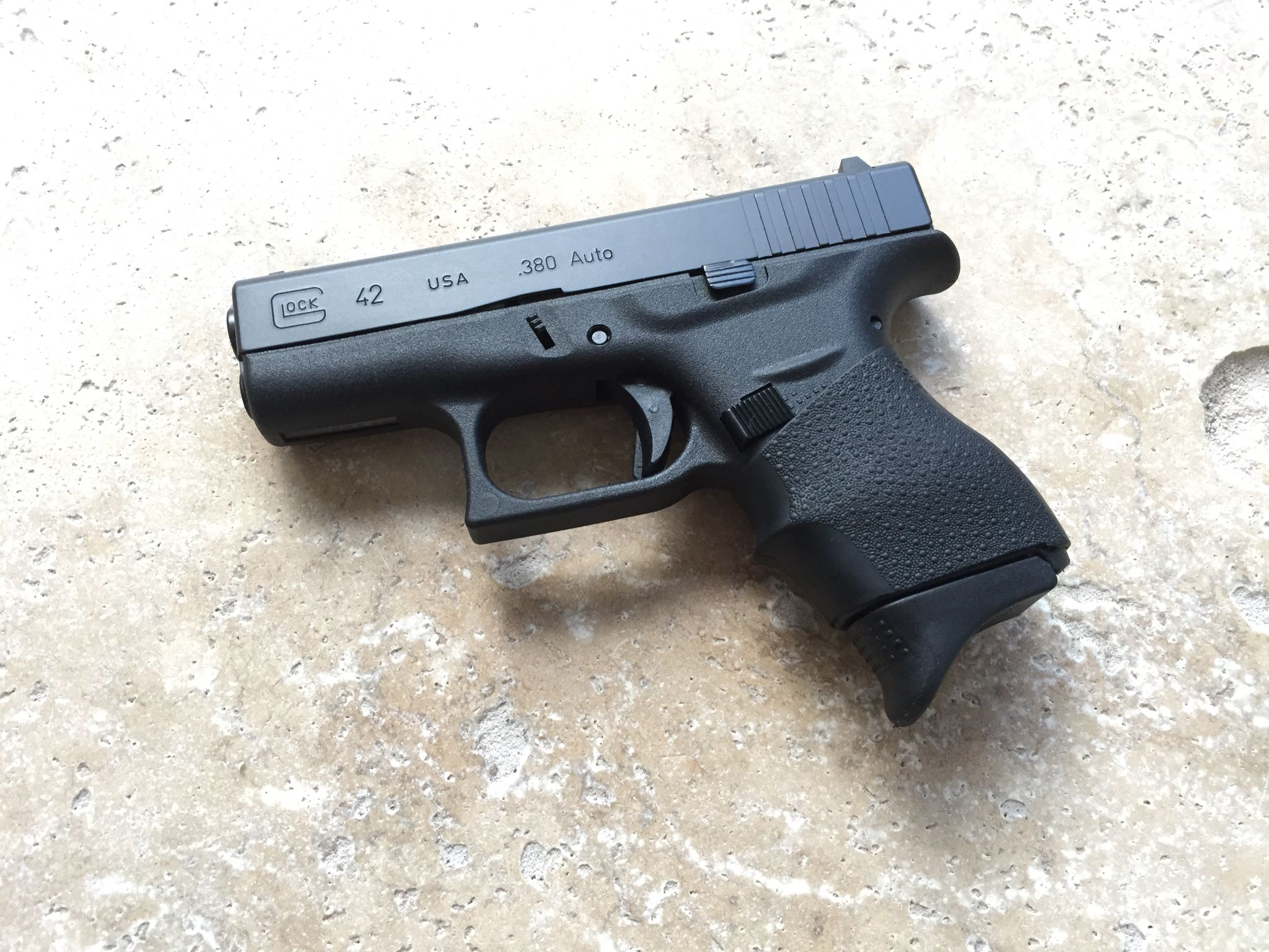 Pin by rae industries on Glock 42  380 ACP Magazine Loader