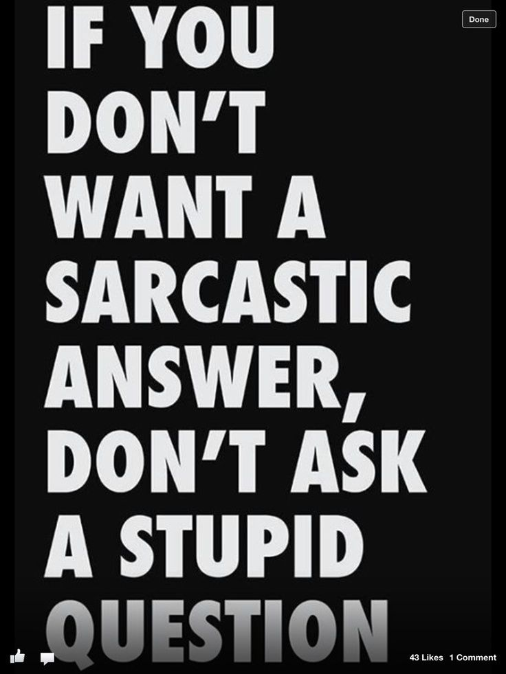 Not To Be Mean But Lets Face It People Do Stupid Things Sometimes You Just Have To Step Back And Lau Sarcastic Quotes Funny Funny Quotes Funny Quotes Sarcasm