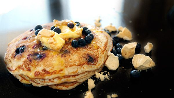 Ingredients pancake batter 1 12 cups of self raising flour 1 egg ingredients pancake batter 1 12 cups of self raising flour 1 egg 500ml ccuart Images
