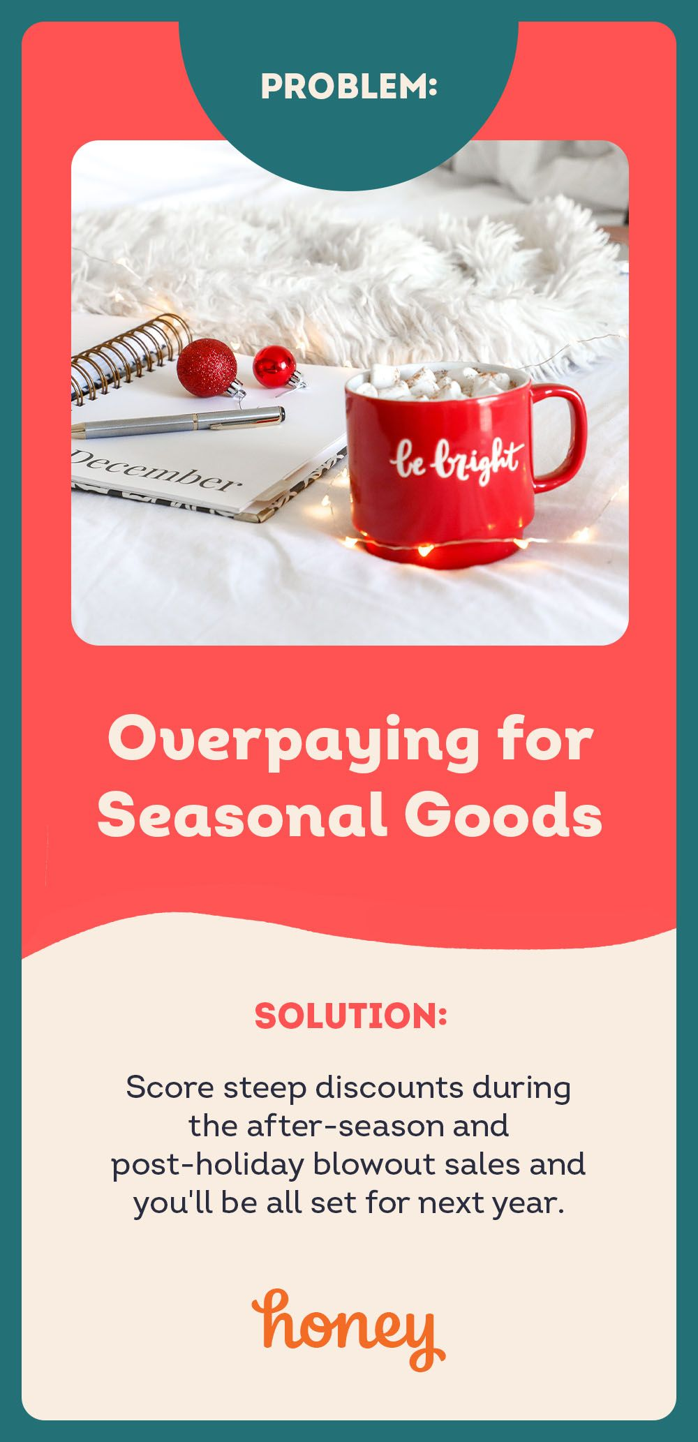 Holiday Shopping Survival Tips Holiday Essentials Online Shopping Hacks Post Holiday