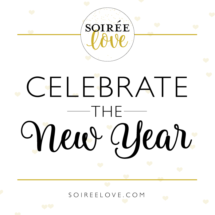happy new year garland script happy new year banner gold silver black 2018 cheers champagne midnight celebrate new year ball 2018 new year photo