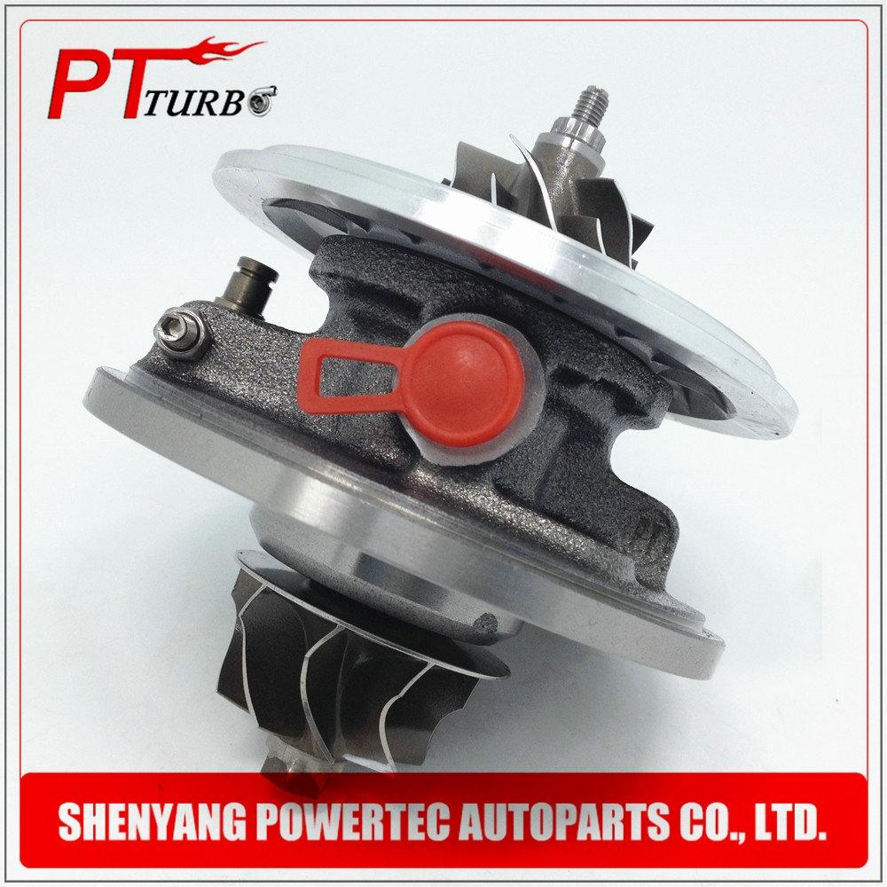 99.00$  Watch here - Turbo chra kit garrett gt1749v turbocharger chra for Audi A6 1.9 TDI (C5) turbo cartridge 717858 716215 712077 758219 761437  #magazine
