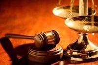 Crown Seeks Adult Sentence In 2010 Winnipeg Impaired Driving Case