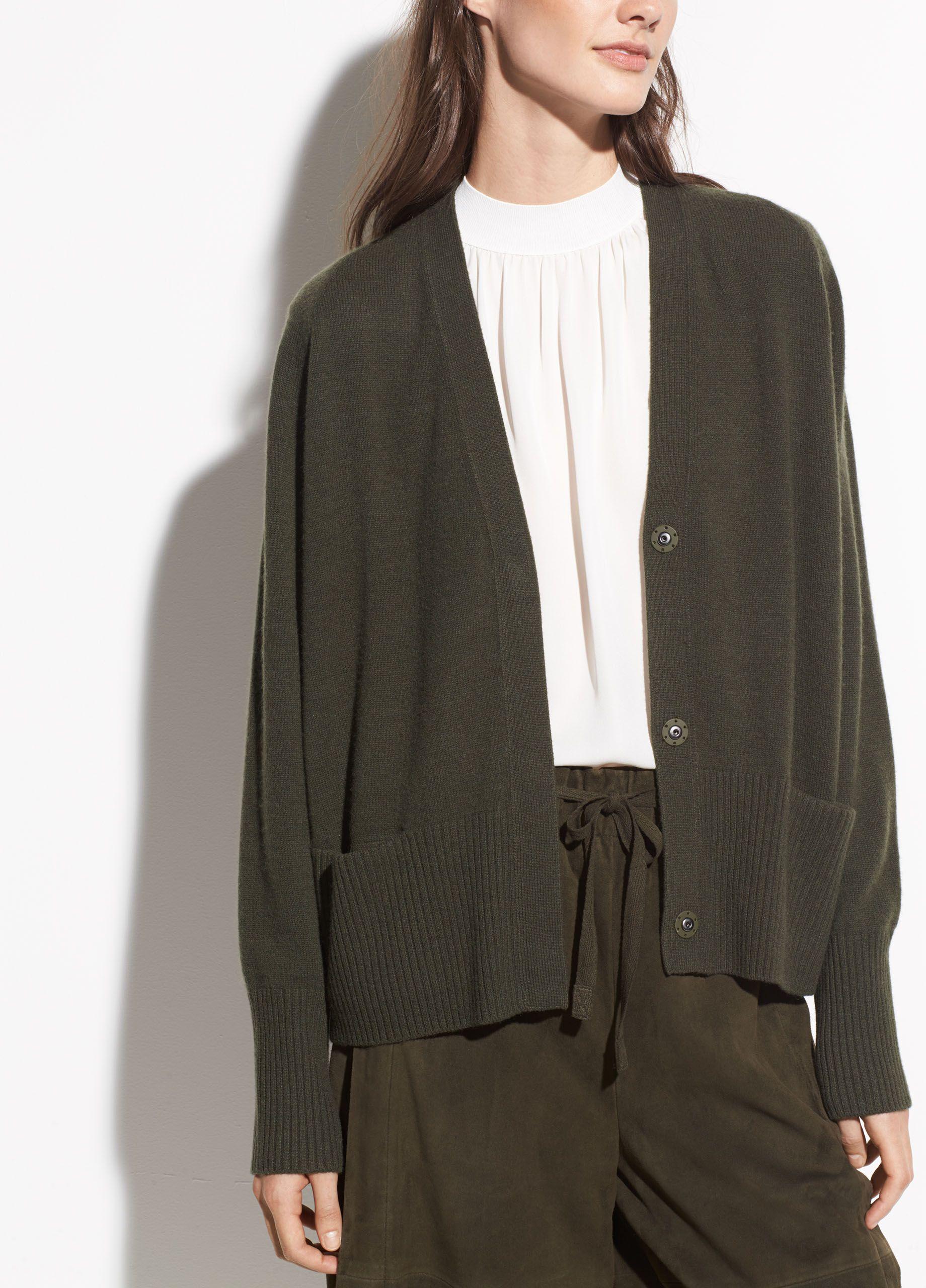 Kess InHouse Alyzen Moonshadow Hidden Face Multicolor Fleece Throw Blanket 60 by 50-Inch 60 X 50