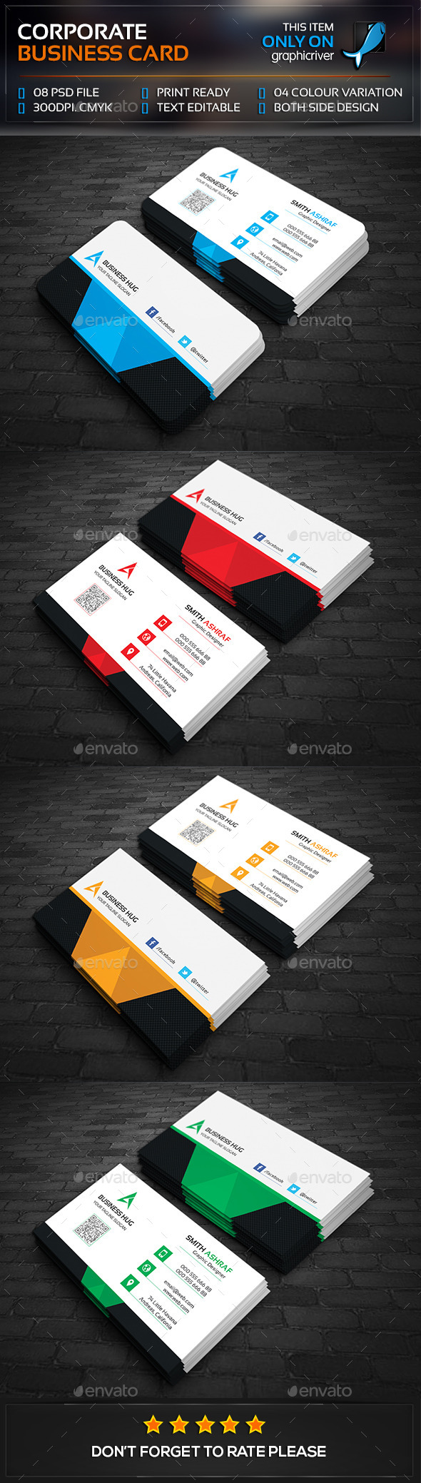 Mega abstract business card template psd design download http mega abstract business card template psd design download httpgraphicriver reheart Image collections