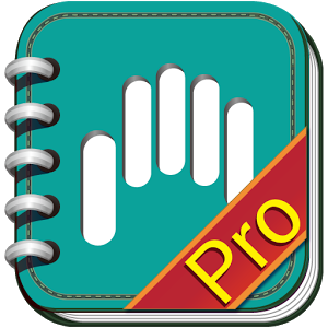 appsshelter Handy Note Pro v7.1.3 Android apps, App
