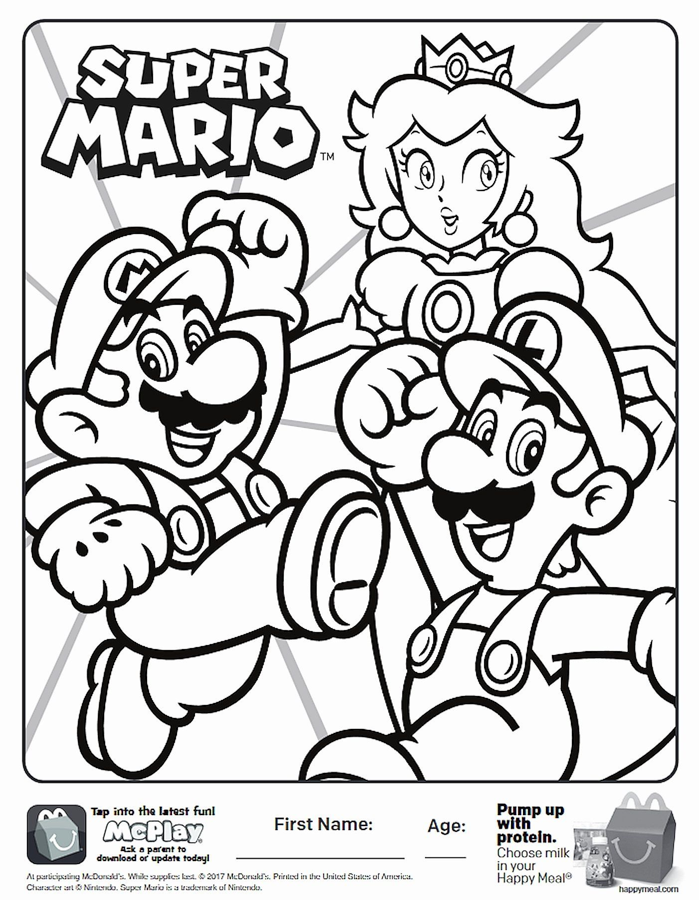 Create Your Own Coloring Page Beautiful Create Your Own Coloring Pages With Your Name In 2020 Valentine Coloring Pages Mario Coloring Pages Super Mario Coloring Pages