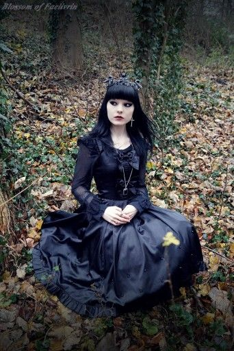 Discover Ideas About Vintage Gothic