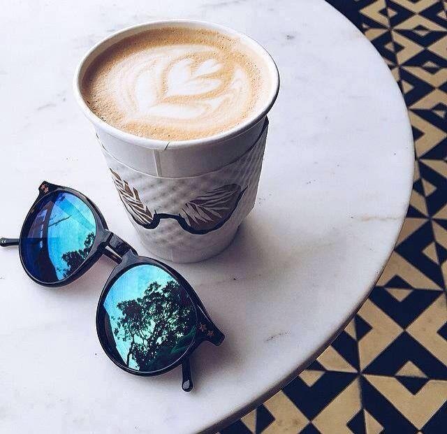 Coffee Coffee Love Coffee History Love Cafe
