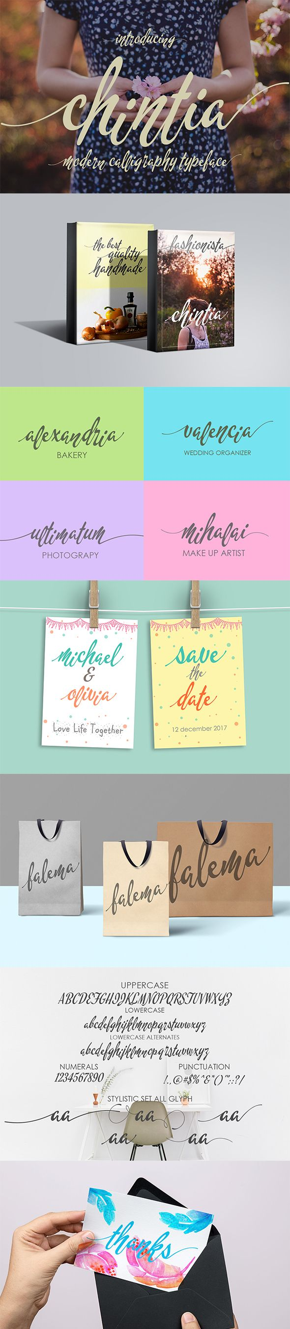cursive fonts for wedding cards%0A Logos