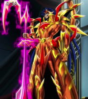 Chronotector Saturn Anime Completo.png