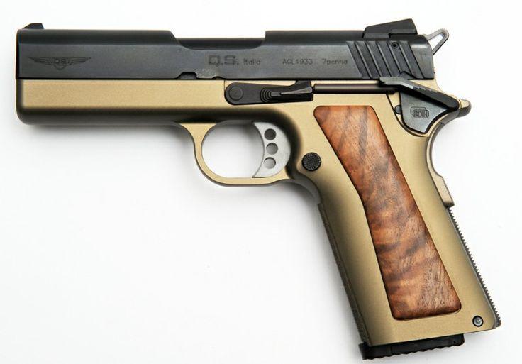 QS Armi Nemesis 102
