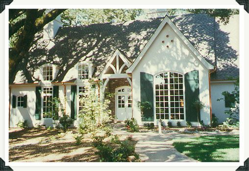 Pin By Jean Baethge On French Style Homes Architecture Furniture French Cottage French Exterior French Style Homes