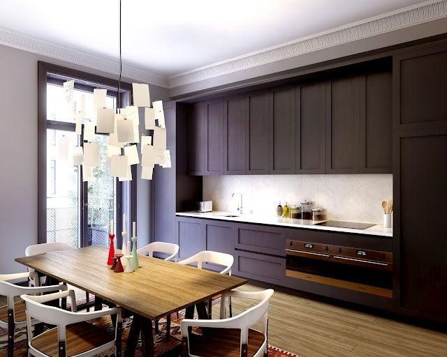 Quiero disear mi casa casa huasteca fm arquitectos for Disenar mi propia cocina
